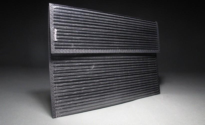 carbon_fiber_legal_document_portfolio_black_059
