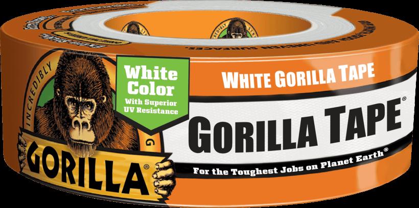 Individual-White-Gorilla-Tape_0