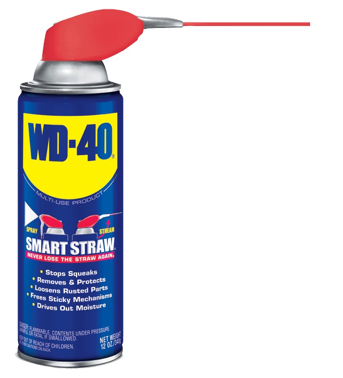 wd-40-smart-straw-voc-12oz_straw_up_right