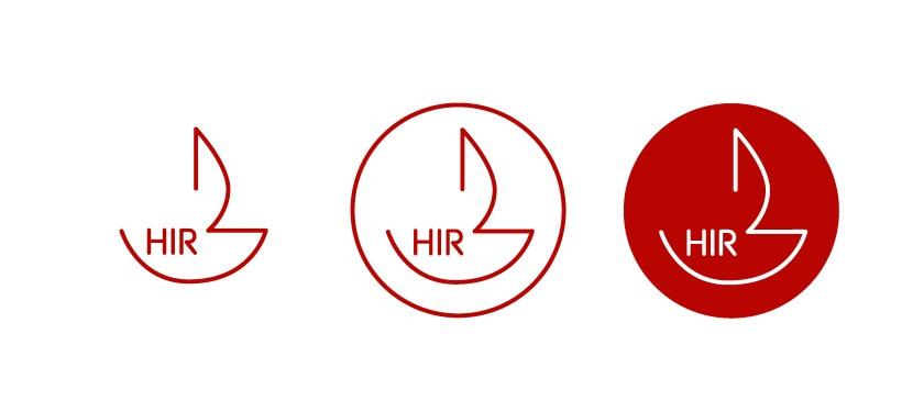 HIR3_v2_red