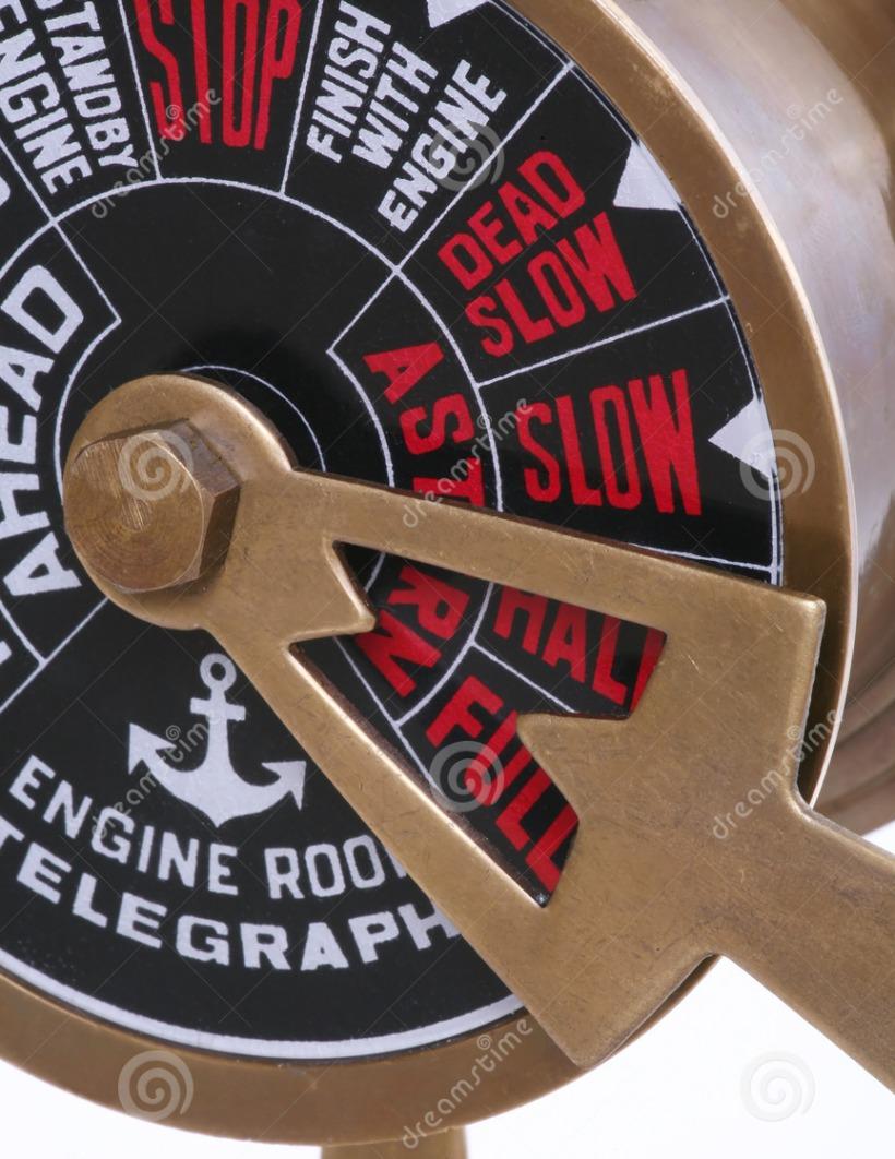 full-speed-ahead-2711145