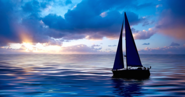 sailing-courses-saling-products-sailing-on-blomming-620x465