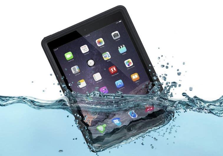 2-ipad-pro-2-waterproof-case-reviews