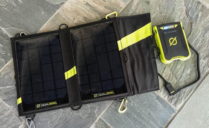 goal-zero-venture-30-solar-recharging-kit-5347