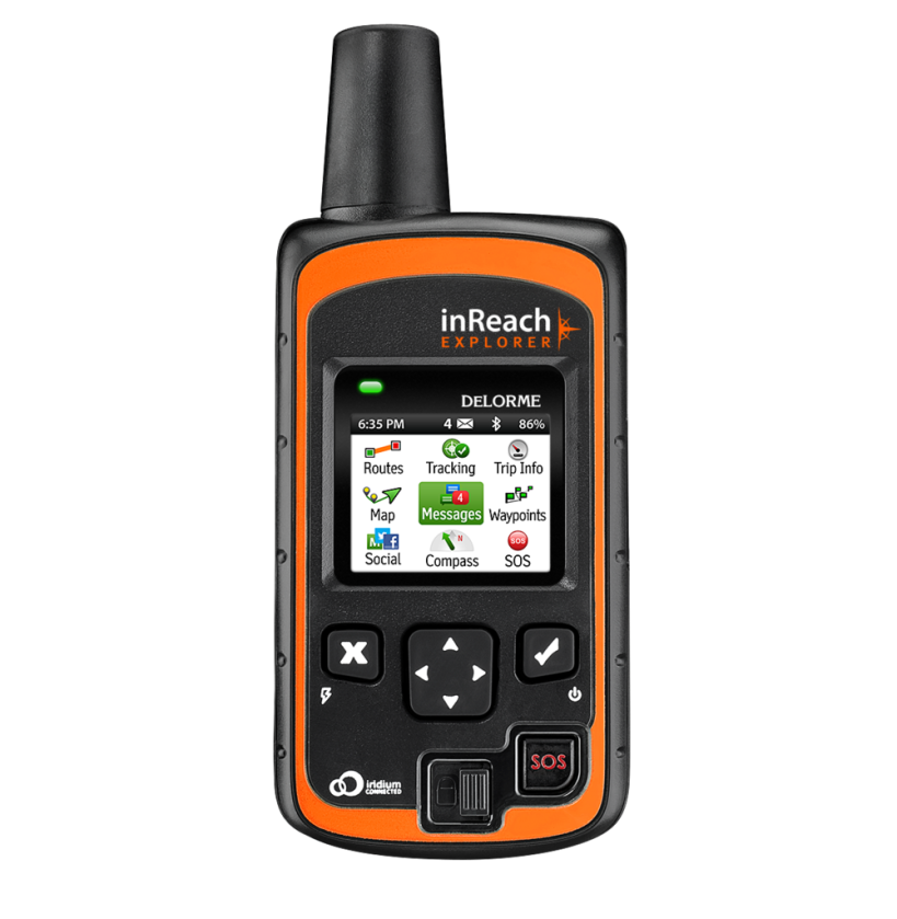 inreach-explorer_no-shadow2