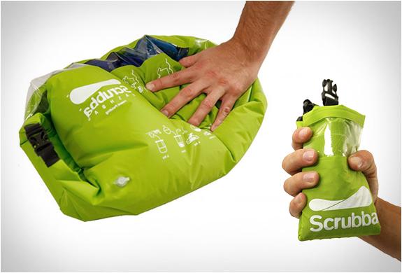 scrubba-wash-bag