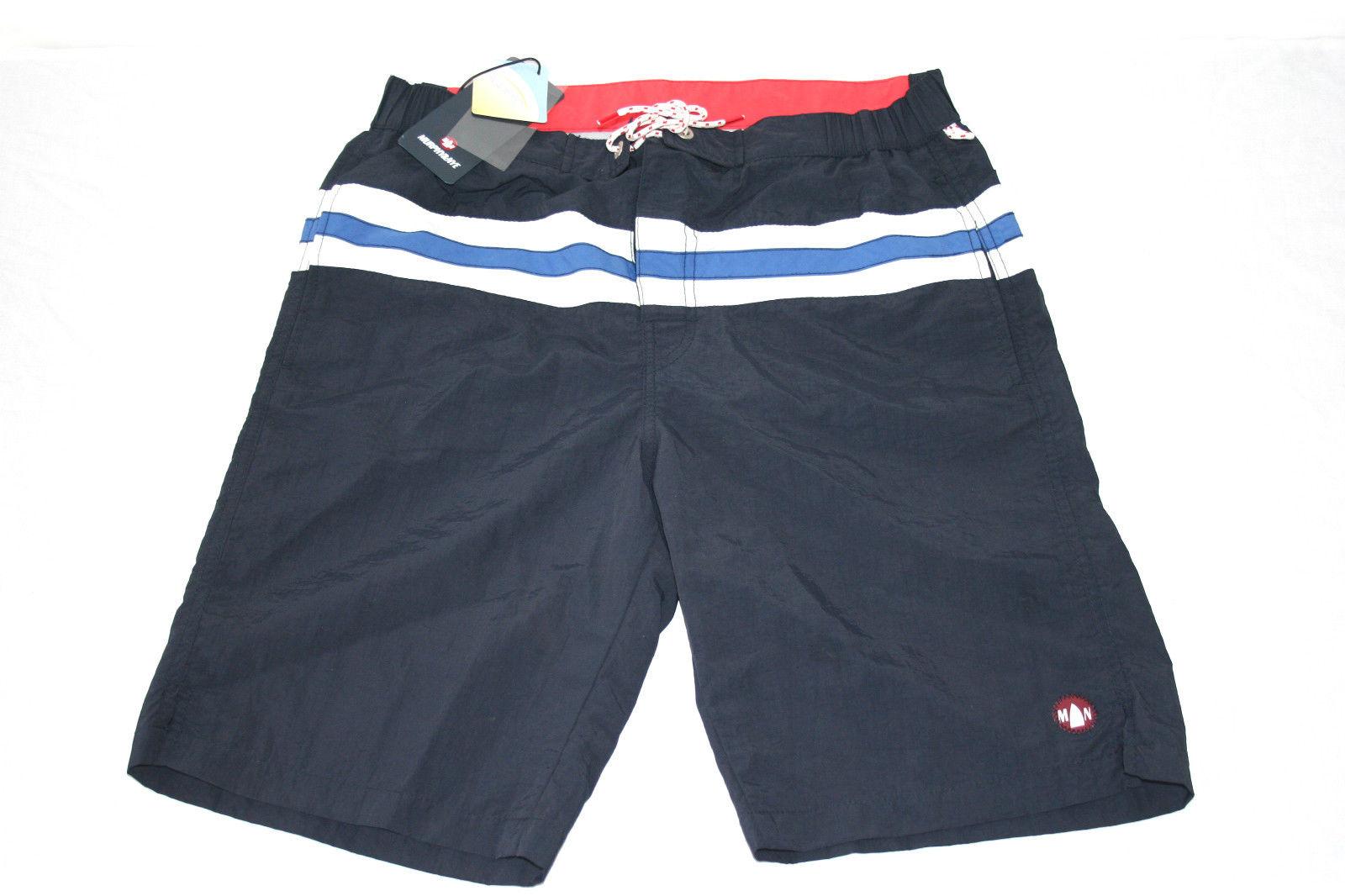 murphy-nye-mens-swimming-board-shorts