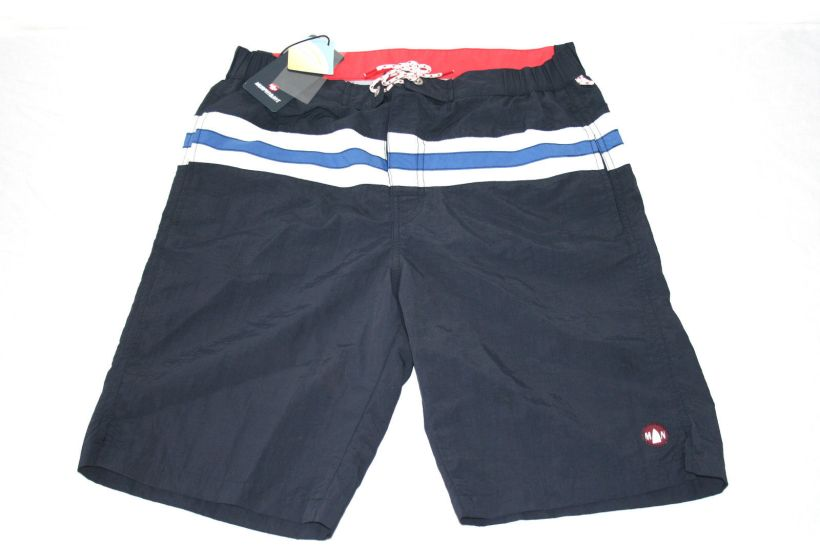 murphy-nye-mens-swimming-board-shorts