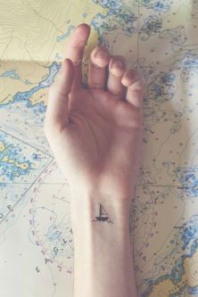 small-tattoo-ideas-80