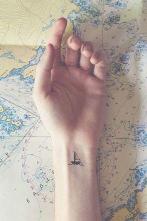 small-tattoo-ideas-80