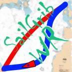 sailgrib_wr_logo