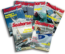 seahorse_magazines