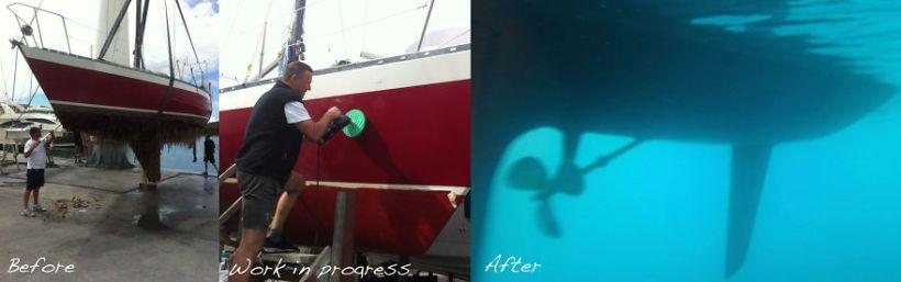 Boat-restoration-in-6-pics-5883718e859f4__880