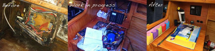Boat-restoration-in-6-pics-588371b738bb5__880