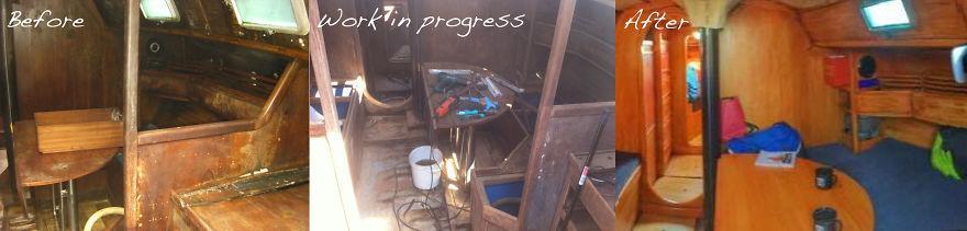 Boat-restoration-in-6-pics-588371cb47794__880