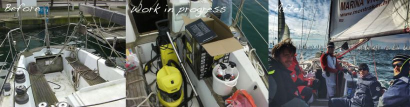 Boat-restoration-in-6-pics-588371d9b58a1__880