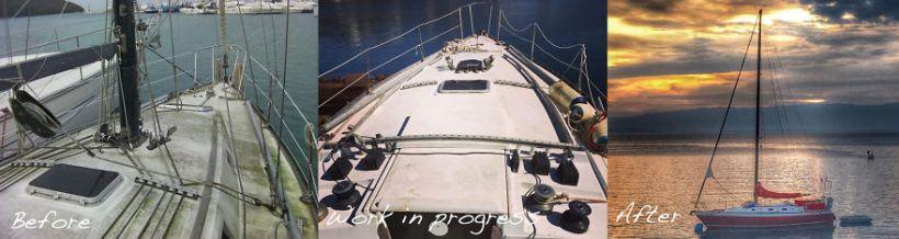 Boat-restoration-in-6-pics-588371e977dd4__880